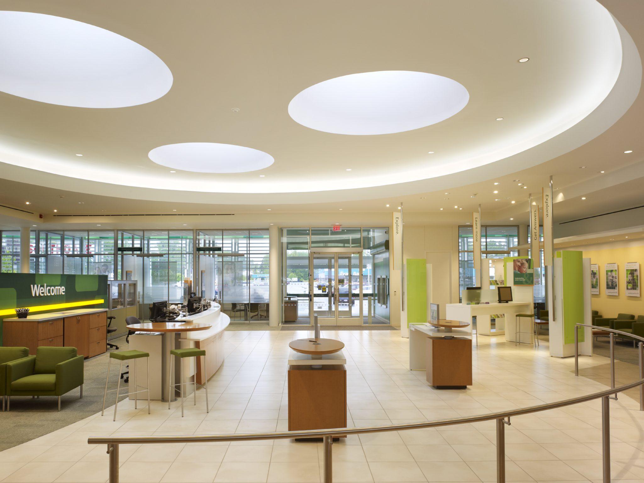 Bank Design. Bank Design With Bank Design. Excellent Cbe ...